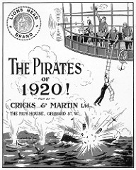 1911_pirates_of_1920_012