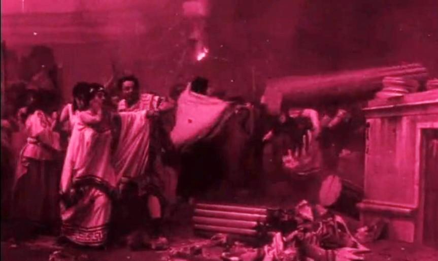 last_days_of_pompeii_1908