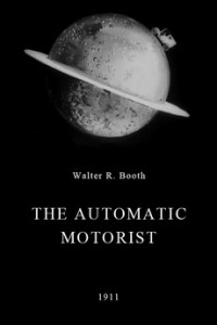 1911_automatic_motorist_002