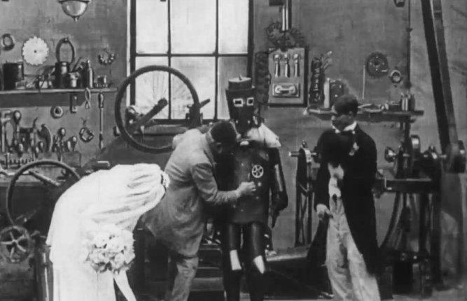1911_automatic_motorist_004