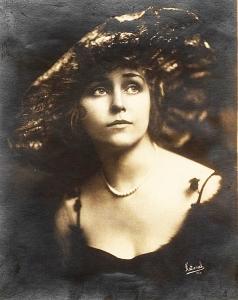 1911_dr_jekyll_mr_hyde_005_florence_la_badie