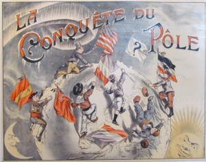 1912_conquest_of_the_pole_007