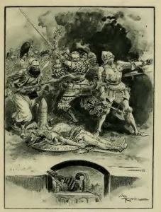 1913_extraordinary_adventures_farandola_001_albert_robida