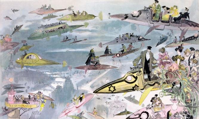 1913_extraordinary_adventures_farandola_003_albert_robida