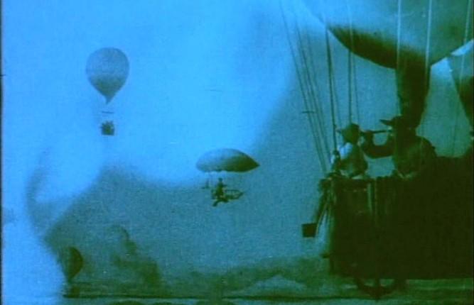 1913_extraordinary_adventures_farandola_006