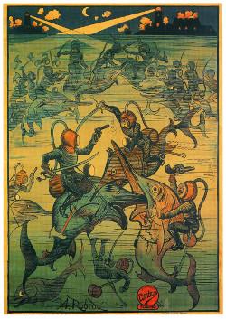 1913_extraordinary_adventures_farandola_008_albert_robida