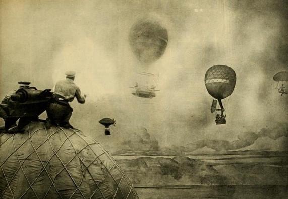 1913_extraordinary_adventures_farandola_014