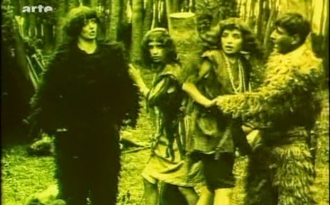 1913_extraordinary_adventures_farandola_019_nilde_baracchi_marcel_perez