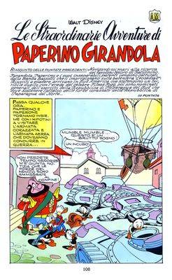 1913_extraordinary_adventures_farandola_021_donald_duck_1959