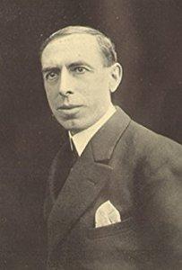1913_extraordinary_adventures_farandola_026_luigi_maggi