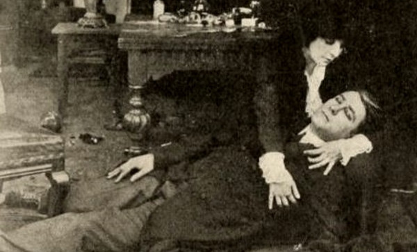 1913_jekyll_hyde_003_jane_gail_king_baggot