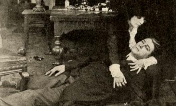 1913_jekyll_hyde_003_jane_gail_king_baggot