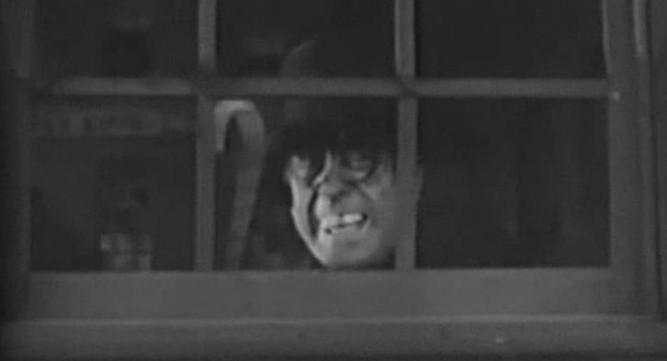 1913_jekyll_hyde_007_king_baggot