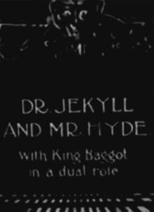 1913_jekyll_hyde_009
