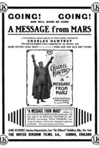 1913_message_from_mars_004