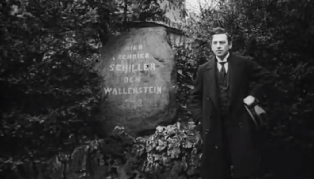 1913_tales_of_hoffmann_001_richard_oswald_schillerpark