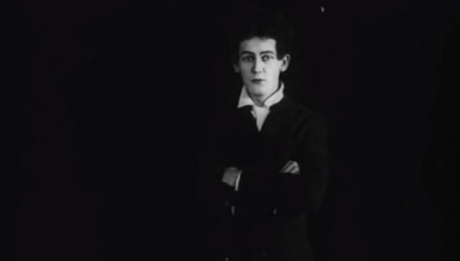 1913_tales_of_hoffmann_002_kurt_wolowsky