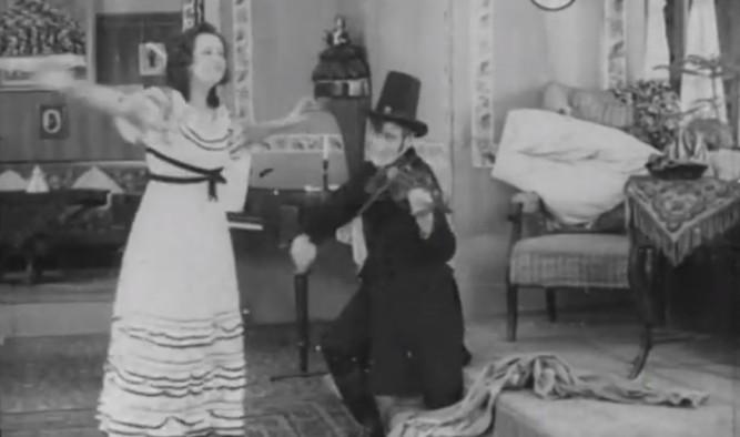 1913_tales_of_hoffmann_004_relly_ridon_andreas_van_horn