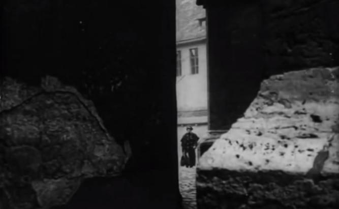 1913_tales_of_hoffmann_006_erich_kaiser-titz