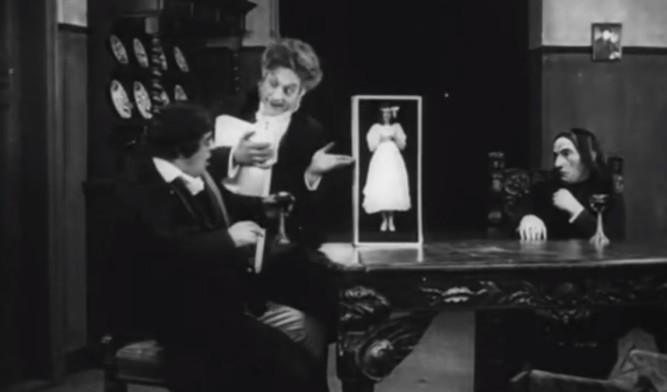 1913_tales_of_hoffmann_007_erich_kaiser-titz_lupu_pick_friedrich_kuhne