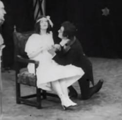 1913_tales_of_hoffmann_010_erich_kaiser-titz_alice_hechy