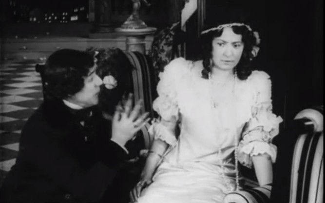 1913_tales_of_hoffmann_014_louis_neher_thea_sandten