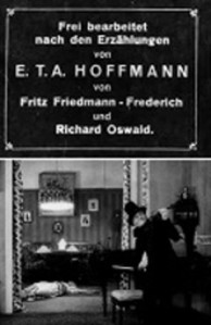 1913_tales_of_hoffmann_019