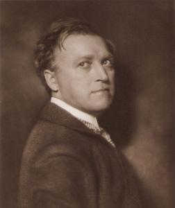 1913_tales_of_hoffmann_023_werner_krauss