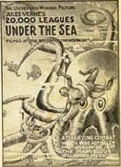 1916_ 20000_leagues_under_the_sea_001