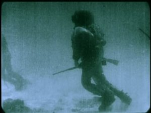 1916_ 20000_leagues_under_the_sea_006