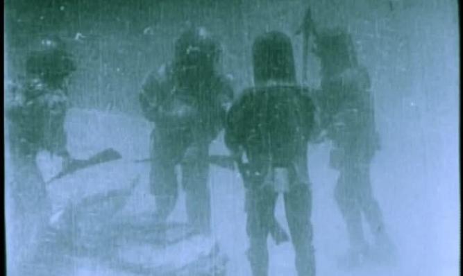 1916_ 20000_leagues_under_the_sea_007