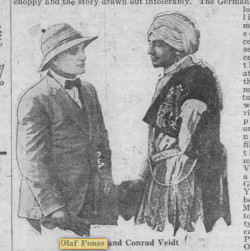 1916_end_of_the_world_001_olaf_fonss_conrad_veidt_mysteries_of_india_1922_ny_daily_news