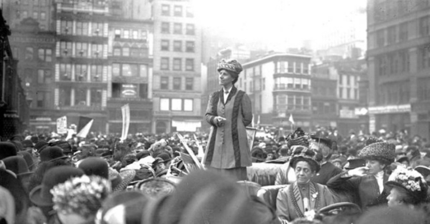 1910_charlotte_perkins_gilman