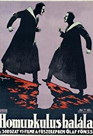1916_homunculus_001