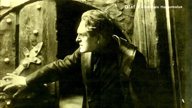 1916_homunculus_012_olaf_fonss