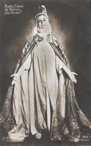 1916_homunculus_023_maria_carmi_das_mirakel_1912