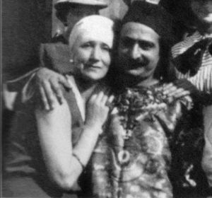1916_homunculus_023_maria_carmi_meher_baba