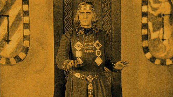 1916_homunculus_026_theodor_loos_nibelungen_1924