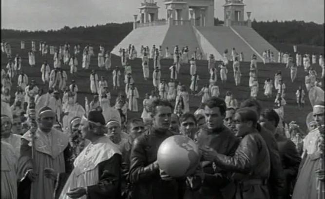 1918_himmelskibet_002