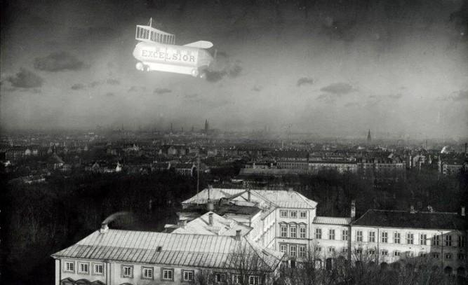 1918_himmelskibet_017