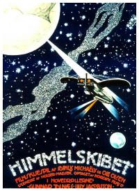 1918_himmelskibet_018