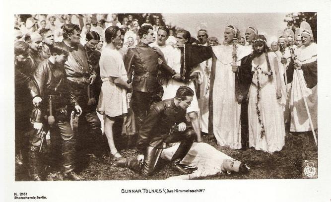 1918_himmelskibet_025