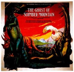 1919_ghost_of_slumber_mountain_001