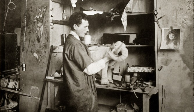 1919_ghost_of_slumber_mountain_007_willis_o_brien_1917