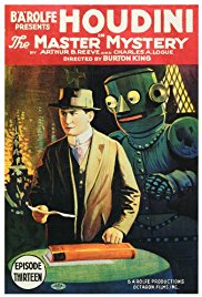 1919_master_mystery_001