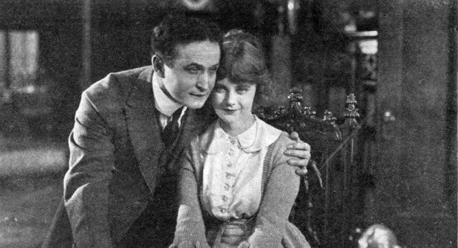 1919_master_mystery_003_harry_houdini_marguerite_marsh