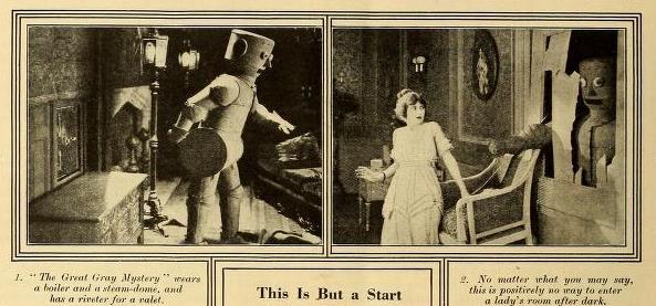 1919_master_mystery_009