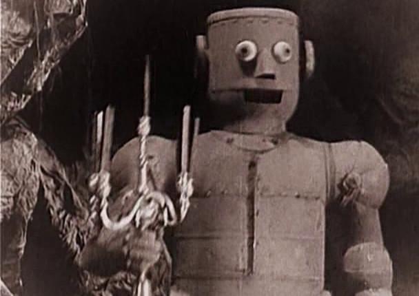 1919_master_mystery_010