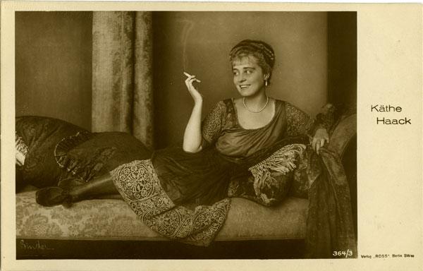 1920_algol_026_kathe_haack