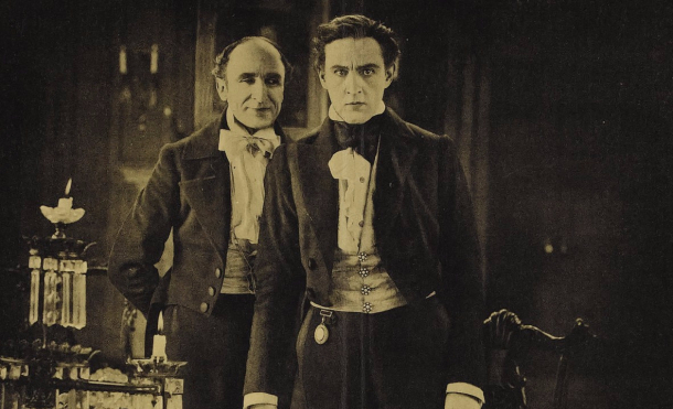 1920_dr_jekyll_and_mr_hyde_002_brandon_hurst_john_barrymore